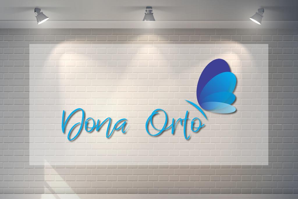 design 07